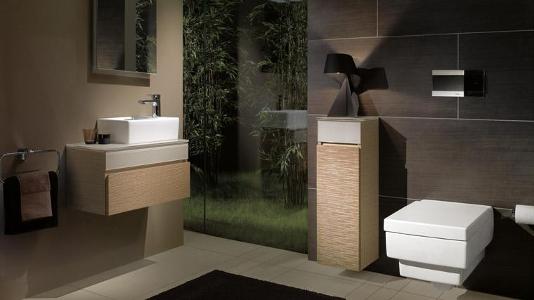 villeroy boch herbe luksusowe salony k pielowe azienki wanny i baseny ogrodowe jacuzzi. Black Bedroom Furniture Sets. Home Design Ideas