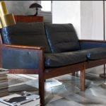 REX - kolecja Alabastri - kolor Zaffiro, rozmiary: 60 x 120, 80 x 80, 80 x 180