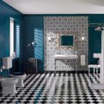Salon kąpielowy Sbordoni®