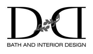 d-d_logo