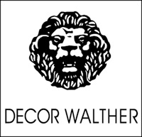 decor_logo