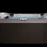 Ekskluzywny mini-basen spa Jacuzzi® J-575