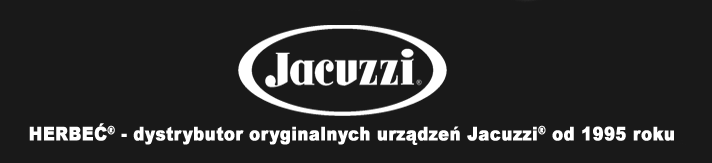 jacuzzi_herbec_baner_producent