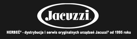 jacuzzi_herbec_naglowek_oferta