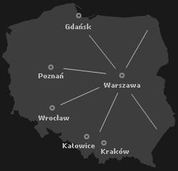 mapka