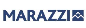 marazzilogofloorworks (1)
