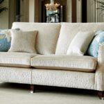 Elegancka sofa dwuosobowa - Duresta, kolekcja Amelia