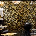 Mozaika Bisazza