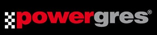 powergres_logo