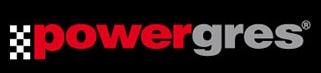 powergres_logo
