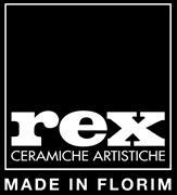 rex_ceramiche_herbec_producent
