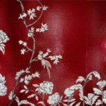 Mozaika SICIS Orient 451