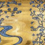 Mozaika SICIS Orient 305