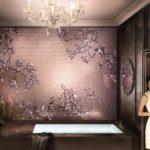 Mozaika SICIS Orient 306