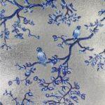 Mozaika SICIS Orient 302