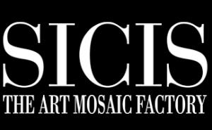 sicis_logo_home