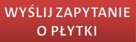 wyslij_zapytanie_o_plytki