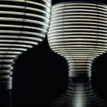Lampa stojąca Foscarini Behive