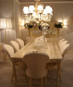 dining_table_hotel_butikowy_dining_room_jadalnia_meble_stylowe_herbec_savio_firmino