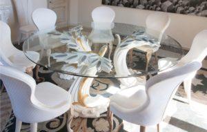 dining_table_hotel_butikowy_dining_room_jadalnia_meble_stylowe_herbec_savio_firmino_krzesla