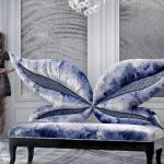 exotic-furniture-sicis-next-art-madame butterfly-1
