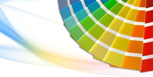 farbybm