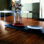 Listone Giordano - podłoga Plank 140 - Teak - NaturPlus - Collezione