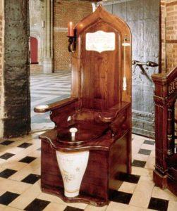 herbeau-toilet