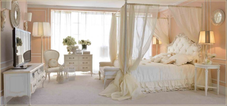 hotel_butikowy_sypialnia_dla__mlodej_pary_herbec_savio_firmino_meble