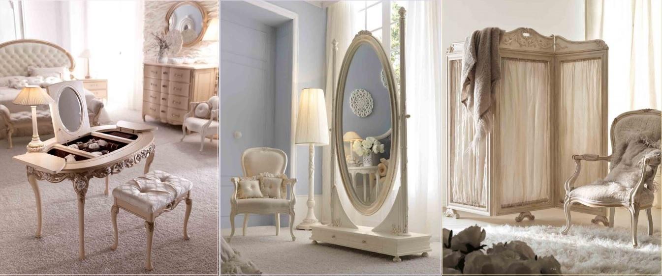 hotel_butikowy_sypialnia_dla_panny_mlodej_herbec_savio_firmino_lustro_toaletka_parawan