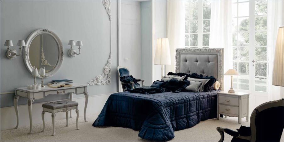 hotel_pokoj_dla__mlodej_panny_herbec_savio_firmino_meble_do_sypialni