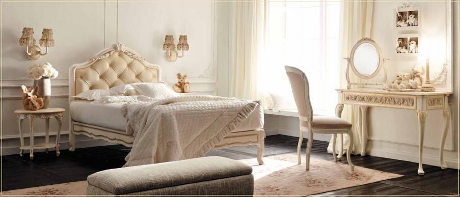 hotel_pokoj_dla_panny_mlodej_herbec_savio_firmino_meble_dla_ksiezniczki