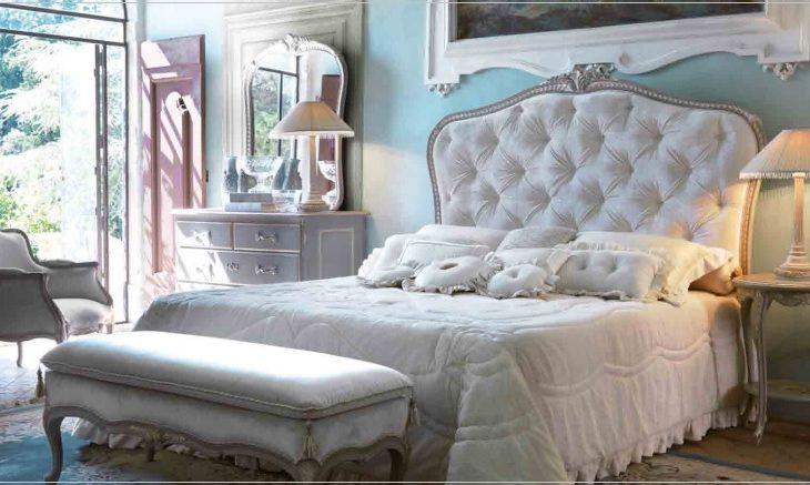 hotel_sypialnia_dla__mlodej_pary_herbec_savio_firmino_meble