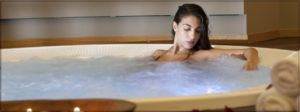 jowh_spa_wellness_jacuzzi_dla_hoteli_program_herbec_01
