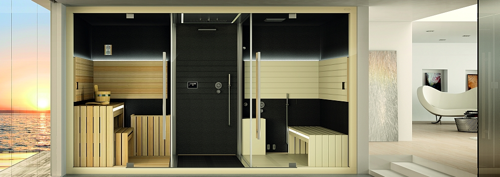 jowh_wellness_jacuzzi_dla_hoteli_sauna_prysznic_hammam_herbec