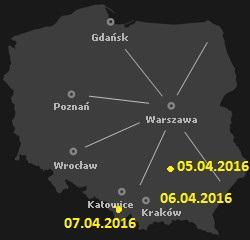 kielce_krakow_bielkobiala_spotkania_z_architektami