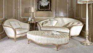 komplet_salon_sofa_fotel_savio_firmino_herbec