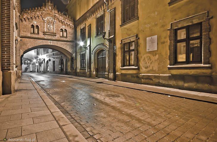 krakow_noc