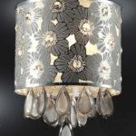 Italux - lampa Gardenia