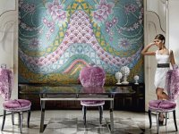 luxury-dining-room-furniture-by-sicis-next-art