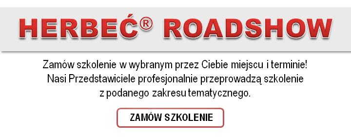 naglowek_herbec_roadshow