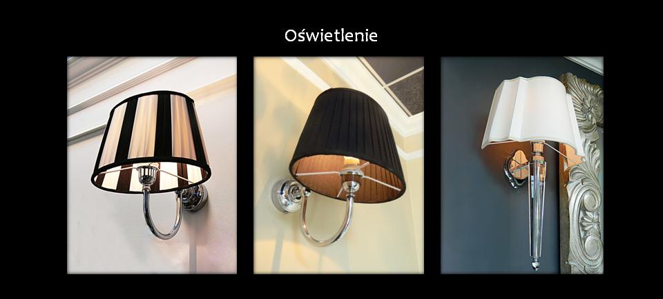 oswietlenie_showroom