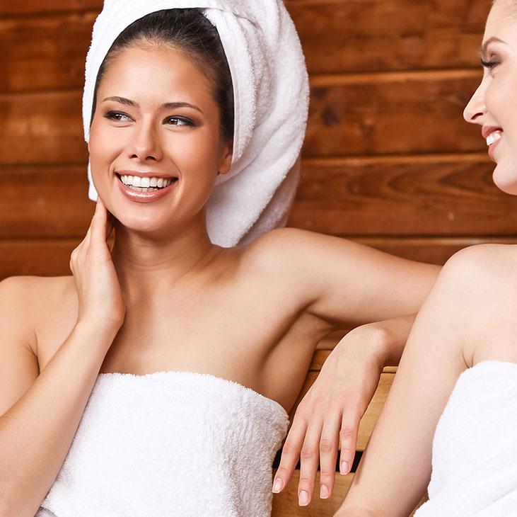 sasha-sauna-prysznic-laznia-jacuzzi-herbec