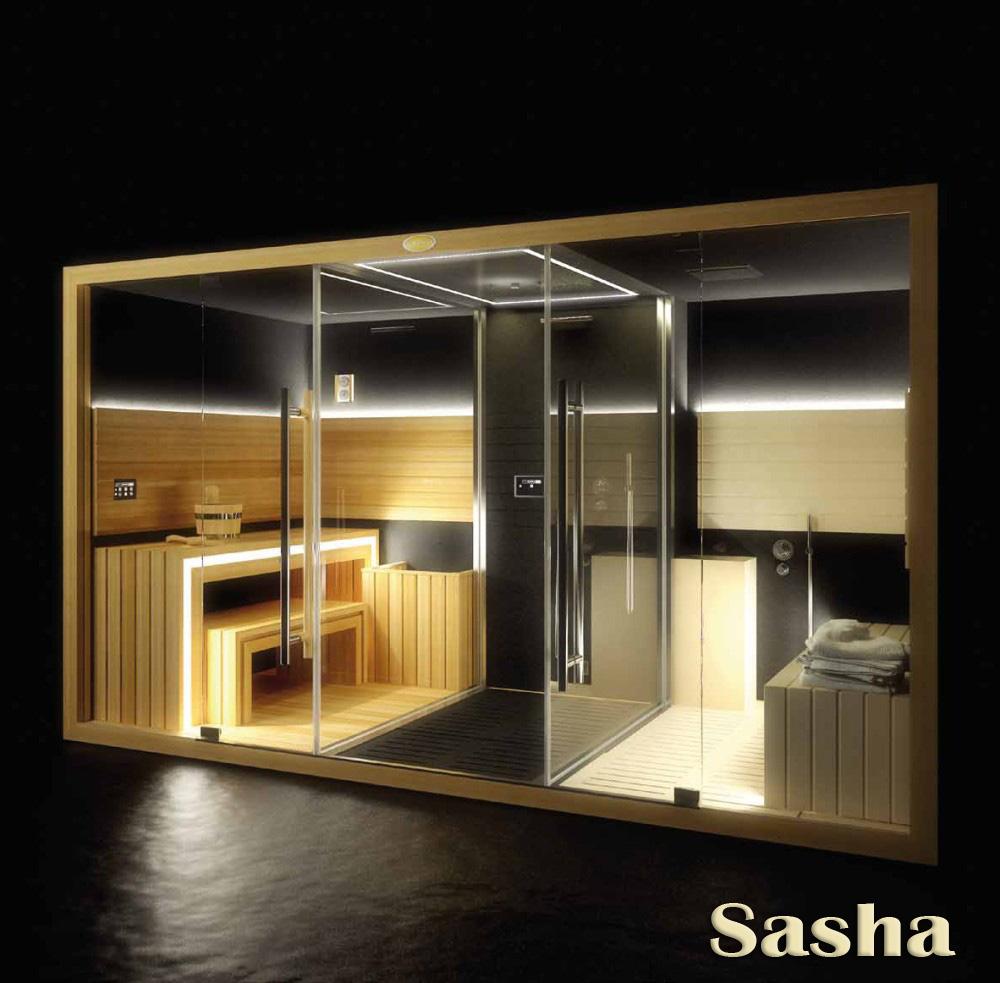 sasha_klasyczna_podpis