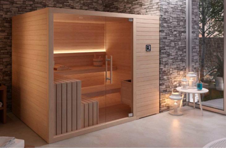 sauna_mood