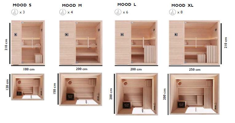 sauna_mood_rozmiary