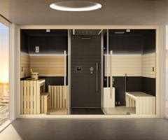 sauny_laznie_kategoria