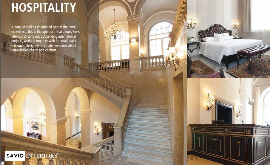 savio-interiors-dla-hoteli