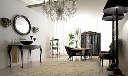 savio_firmino_herbec_furniture_luksusowe_wyposazenie_wnetrz