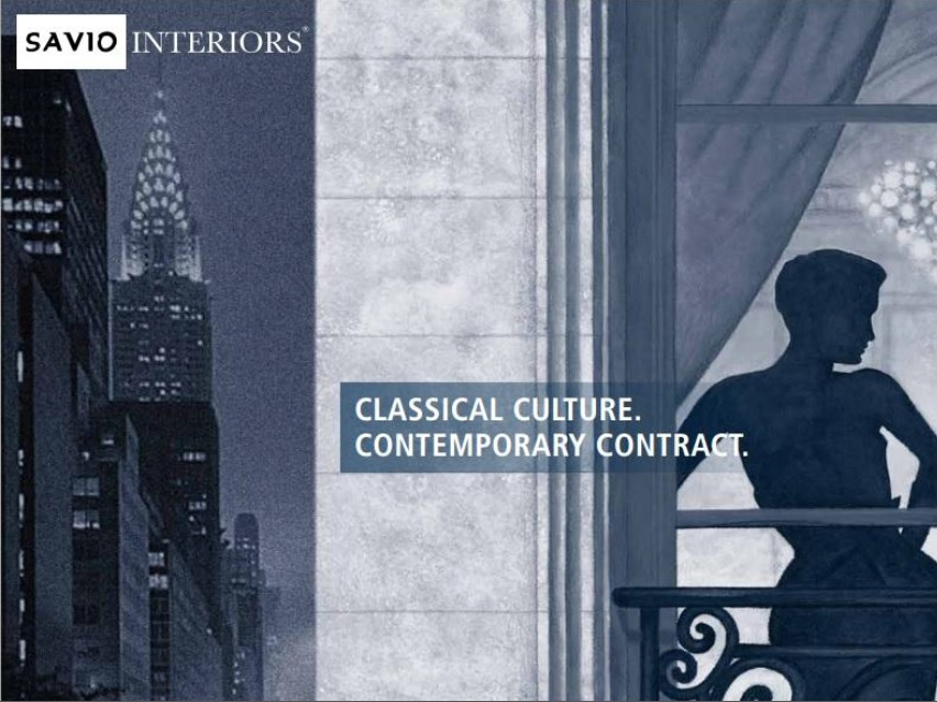 savio_interiors